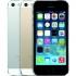 شماتیک طلایی iPhone 5s